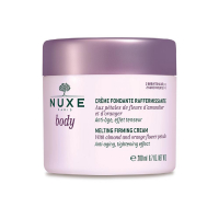 NUXE Body Melting Firming Cream 200 ml