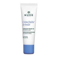 NUXE Creme Fraiche de Beauté 48HR Moisture SOS Rescue Mask 50 ml
