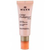 NUXE Creme Prodigieuse Boost Multi-korekční gel-krém 40 ml