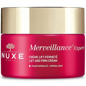 NUXE Merveillance Expert denní liftingový a zpevňující krém pro normální pleť 50 ml