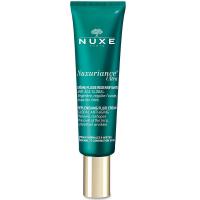 NUXE Nuxuriance Ultra Fluid Anti-age 50 ml