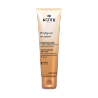 NUXE Prodigieux Beautifying Scented Body Lotion 200 ml
