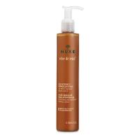 NUXE Reve de Miel Face Cleansing 200 ml