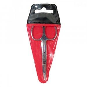 SURGICRAFTS Nůžky na nehty silné 9 cm