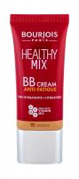 BOURJOIS Paris Healthy Mix bb krém Anti-Fatigue 30 ml 02 Medium
