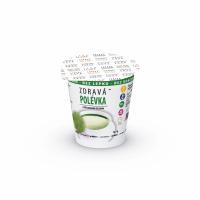 OBEZIN Zdravá polévka Brokolicová 12,1 g