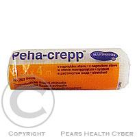 Obin. elast.fix.Peha-crepp 8cmx4m 3030428