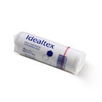 IDEALTEX pružné obinadlo 10 cmx 5 m