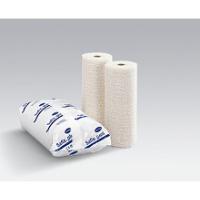 SAFIX Plus sádrové obinadlo 12 cm x 3 m 2 kusy
