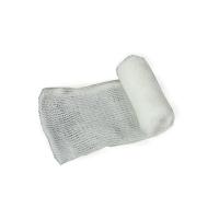 Steriwund Obinadlo fixační elastické 12 cm x 4 m