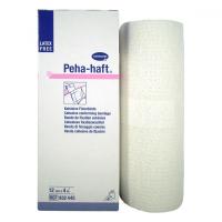 Obinadlo fixační kohes PEHA-HAFT Latex free 12cmx4m