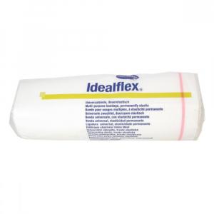 OBINADLO pružné IDEALFLEX 15 cm x 5 m