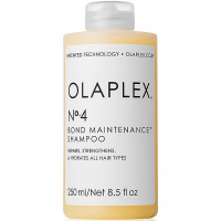 OLAPLEX Šampon No.4 Bond Maintenance 250 ml