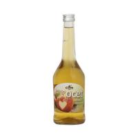 KÁVOVINY Ocet jablečný 500 ml