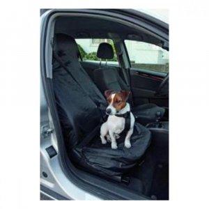 Ochranný autopotah předního sedadla 130 x 70 cm 1ks