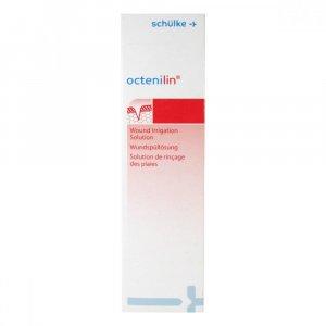 SCHULKE Octenilin wound roztok na výplach ran 350 ml