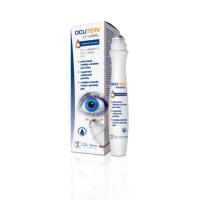 OCUTEIN DA VINCI ACADEMIA Sensigel hydratační oční gel 15 ml
