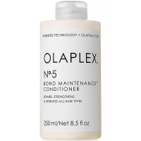 OLAPLEX Kondicionér No.5 Bond Maintenance 250 ml