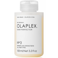 OLAPLEX N°3 Hair Perfector Vlasová kúra 100 ml