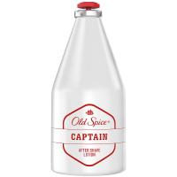 OLD SPICE Voda po holení Captain 100 ml