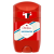 Tuhé antiperspiranty a deodoranty