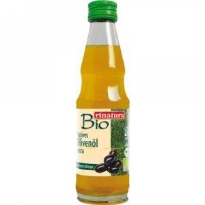 RINATURA BIO Olivový olej extra virgin 500 ml