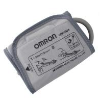 OMRON CS2 Dětská manžeta 17-22 cm