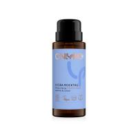 ONLYBIO Hydra Mocktail hydratační micelární voda 300 ml