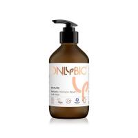 ONLYBIO Prebiotický gel pro intimní hygienu 250 ml