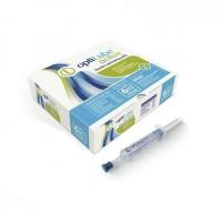 OPTI LUBE Active Lubrikační gel ve stříkačce 6ml 10 kusů