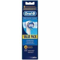 ORAL-B EB 20-4 Precision clean náhradní hlavice