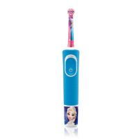ORAL - B Vitality D100 Kids Frozen dětský zubní kartáček