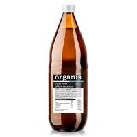 ORGANIS Aloe Vera Premium 1000 ml