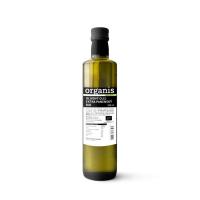 ORGANIS Bio extra panenský olivový olej 500 ml