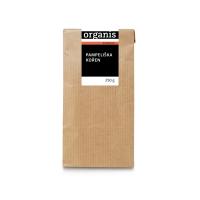 ORGANIS Čaj Pampeliška kořen 250 g