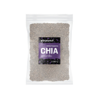 ORGANIS Chia semínka 1000 g