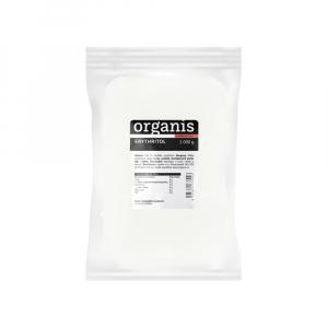 ORGANIS Erythritol 1000 g