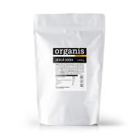 ORGANIS Jedlá soda 1000 g