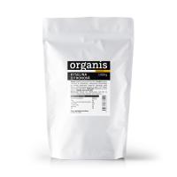 ORGANIS Kyselina citronová 1000 g