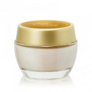 ORIFLAME Noční vyživující krém Milk & Honey Gold 50 ml