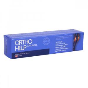 ORTHO HELP emulgel 100 ml
