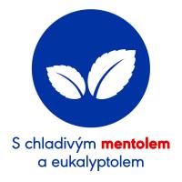 OTRIVIN Menthol 1mg/ml nosní sprej s dávkovačem 10 ml