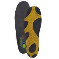 PEDAG  Outdoor low ortopedická vložka, turistika a golf, Velikost vložek do obuvi: Velikost 36/37