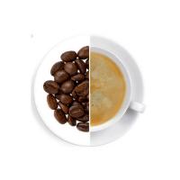 OXALIS Káva mletá Křupavé mandle 150 g