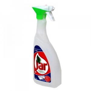P&G Jar Disinfectant Degreaser 750 ml