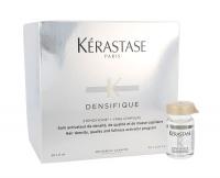 KÉRASTASE Densifique Sérum na vlasy Hair Density Programme 180 ml