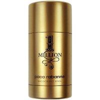 PACO RABANNE 1 Million Deostick 75 ml
