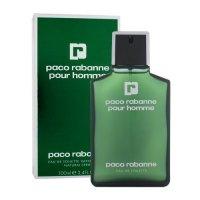 Paco Rabanne Pour Homme Toaletní voda 200ml
