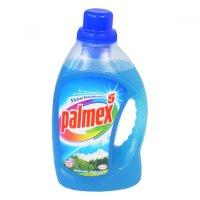 Palmex gel 1l/20PD Horská vůně