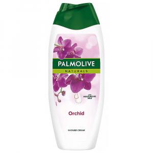 PALMOLIVE Sprchový gel Black Orchid 500 ml
